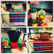 Mexican Themed Decorations 24 Best South American Images On Pinterest Mexican Theme Parties