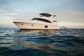 boats sport boats sport yachts cruising yachts monterey boats kusler yachts san diego sport fishing boats u0026 luxury yachts for sale