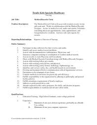 Download Work Experience Resume Haadyaooverbayresort Com by Medical Cover Letter Sample Resume Esthet Peppapp