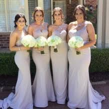lavender bridesmaids dresses bridesmaid dresses 2017 bridesmaid dresses