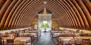 inexpensive wedding venues mn compare prices for top 288 barn farm ranch wedding venues in wisconsin