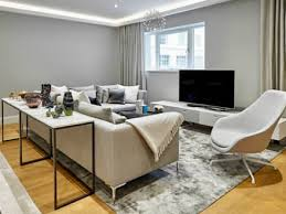 modern ideas for living rooms modern living room ideas inspiration pictures homify