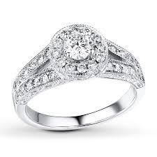 kay jewelers payment wedding rings jewelers in olympia wa jb jewelry j u0026b jewelers