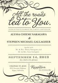 Invitation For Graduation U2013 Gangcraft Net Path Invitation Free Printable Invitation Design