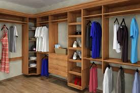bedrooms bedroom organization ideas best closet systems closet