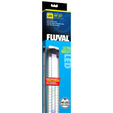 fluval led light 48 ultra bright led strip light 13573 lighting fluval
