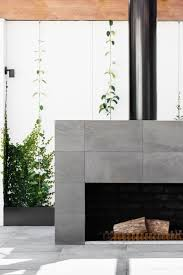 1244 best i fireplaces images on pinterest fireplaces