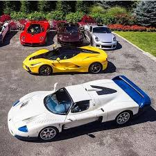 all the cars 539 best cars images on car pics and lamborghini