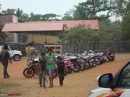 jeep modified in kerala pics auto show in a kerala village modified cars bikes u0026 jeeps