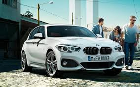 bmw 1 series pics 2015 bmw 1 series review the all