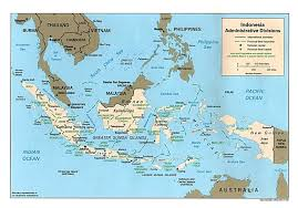 Future Maps Of The United States by The Future Of East Timor Major Current Issues U2013 Parliament Of