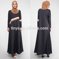 burqa designs in dubai burqa designs in dubai suppliers and