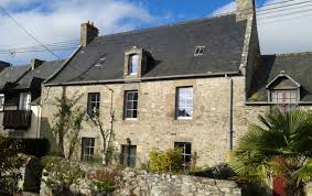 chambre d hote chez l habitant deux chambres chez l habitant dans maison ancienne de 1630 cancale