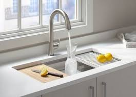 american made kitchen faucets kitchen kohler
