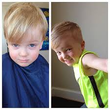 2 year hair cut cute hairstyles beautiful cute 2 year old hairstyl dogmaradio com