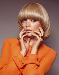 haircuts of the 70s 108 best 60s hairstyles haircuts images on pinterest hairstyle