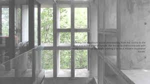 house windows design malaysia experiencing malaysian architecture chempenai house youtube