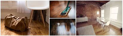 hardwood flooring york installation coatings