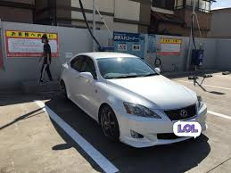 lexus is250 vietnam is250 twitter search