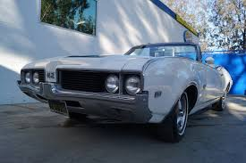rare muscle cars california classic car dealer classic auto cars for sale west