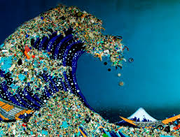 best 25 ocean pollution ideas on pinterest plastic pollution