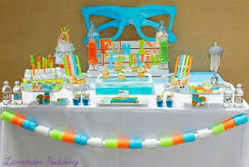pool party ideas creative pool party ideas guest feature celebrations at home