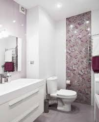 bathroom ideas for apartments small apartment decorating with light cool colors contemporary