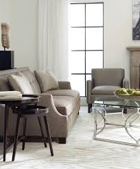 Hamilton Park Interiors 12 Best Inspired Living From Designer Inspired Interiors Images On