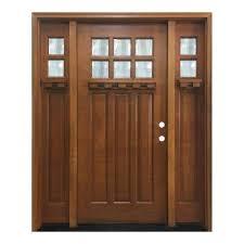 all glass front door front doors with glass home interior design