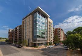apartments for rent in downtown austin tx hotpads