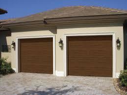 garage designs with loft garage steel garage buildings for sale steel garage with loft