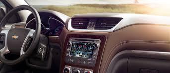 Chevy Traverse Interior Dimensions Chevrolet Chevrolet Traverse Specs Amazing Chevrolet Traverse