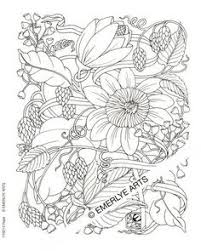 blank coloring pages adults u2013 art valla