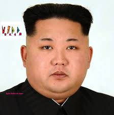 best haircut vxbxdxdx best haircut file mp3 at discogs