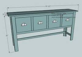 36 high console table 36 height console table console table height modern contemporary