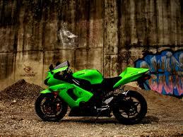 cbr bike green the ninja fighting machine by pangy on deviantart