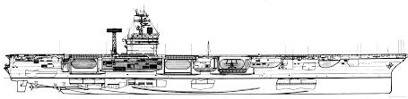 the blueprints com blueprints u003e ships u003e ships other u003e uss