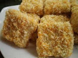 membuat nugget ayam pakai tepung terigu diah didi s kitchen tips membuat nugget rumahan yang ekonomis dan