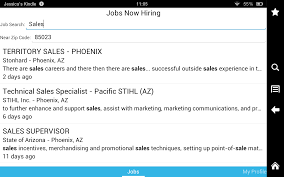 Hired Immediately Jobs Now Hiring Android Apps On Google Play