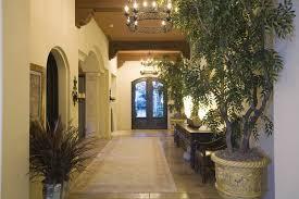 ideal home interiors home interior designs in california
