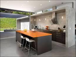 interior colour trends 2016 tags 287 pretty modern kitchen 2017