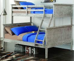 Donco Bunk Bed Reviews Donco Bunk Bed Reviews Interior Design Bedroom Ideas Imagepoop