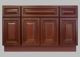 Kitchen Base Cabinet Dimensions by Kitchen Kitchen Sink Base Cabinet In Fantastic Kitchen Corner