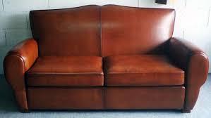 canapé moustache le canapé le fauteuil