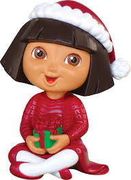 2016 the explorer carlton ornament from american greetings