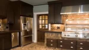 2017 interior design and decorating trends for the home youtube