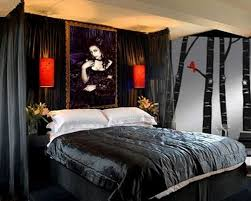 victorian gothic home decor victorian gothic bedroom decorating video and photos