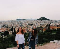 North Carolina Traveling Abroad images Where should i study abroad in italy rome or florence go overseas jpg