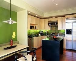kitchen island ideas for small kitchens furniture colors for small kitchens with recessed lighting and
