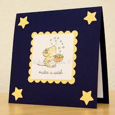 make photo birthday card make birthday cards lilbibby